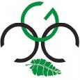 Cicada Green Consultants
