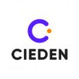 Cieden