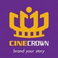 Cine Crown