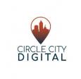 Circle City Digital