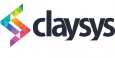 ClaySys Technologies