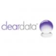 Cleardata Company