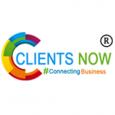 Clientsnow Technologies