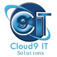 Cloud9 IT Services