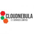 CLOUDNEBULA I.T. SERVICES LIMITED
