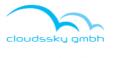 Clouds Sky GmbH