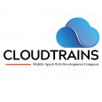 CloudTrains Technologies Pvt.Ltd
