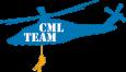 CML Team Ltd