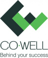 CO-WELL Asia
