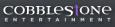 Cobblestone Entertainment