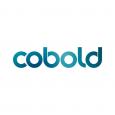 Cobold Digital LLP