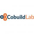 Cobuild Lab Inc
