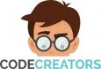 Code Creators Inc