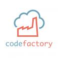 Code Factory Hungary