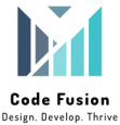 Code Fusion