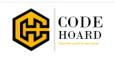 Code Hoard Pvt. Ltd.