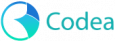 Codea technologies