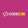 Codeger