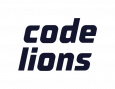 CodeLions Software