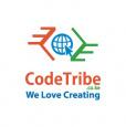 CodeTribe Kenya