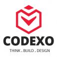 Codexo Software Pvt. Ltd.