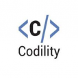 Codility Solutions