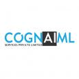 Cognaiml Services Pvt. Ltd.