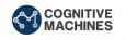 Cognitive Machines