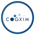 Cogxim Technologies