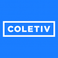 Coletiv Studio