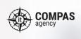 Compas Agency Ukraine