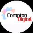 Compton Digital India Initiative