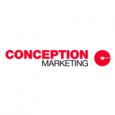 Conception Marketing