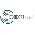 Condesa Films