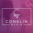 Conklin Media