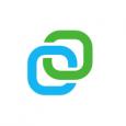 CONRELV Solutions Inc