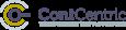ContCentric IT Services Pvt Ltd
