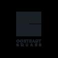 Contract Square