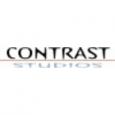 Contrast Studios