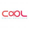 Cool Digital Solutions
