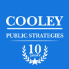 Cooley Public Strategies