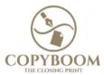 Copyboom