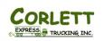 Corlett Express Trucking