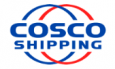 Cosco Shipping Lines Finland Oy