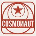 Cosmonaut Studios