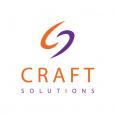 Craft Solutions