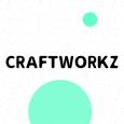 Craftworkz