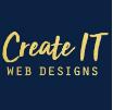 Create IT Web Designs