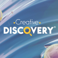 Creative Discovery