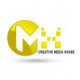 Creative Media House